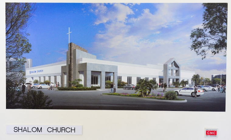 shalom new church1.jpg