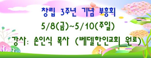 e593dca5349a8391f0bae0f515de6e06.jpg