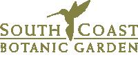 logo_SCBG2.png