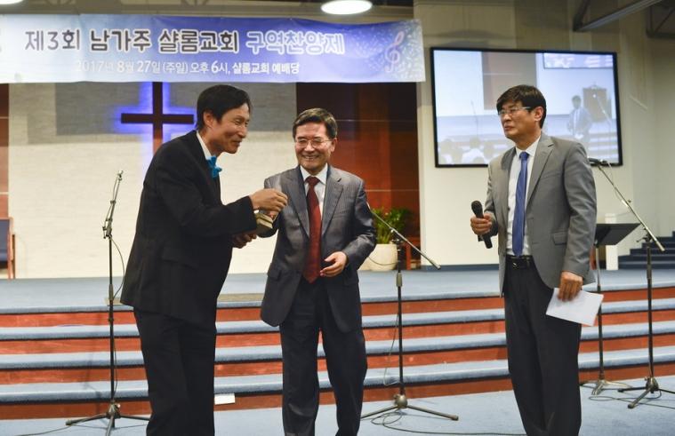 Praise Night 2017-31.JPG