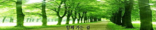 12_1311186152.jpg